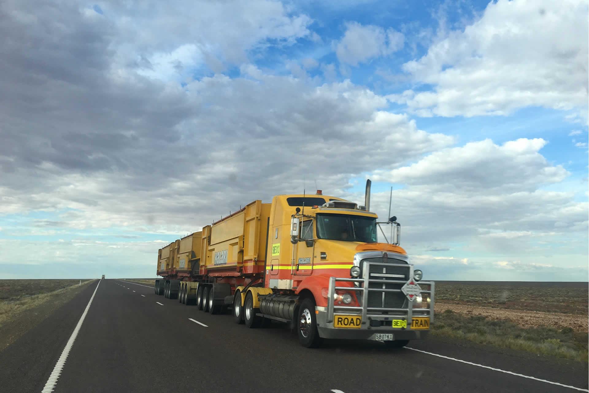 Choosing a Logistics Company is a Hit or Miss!