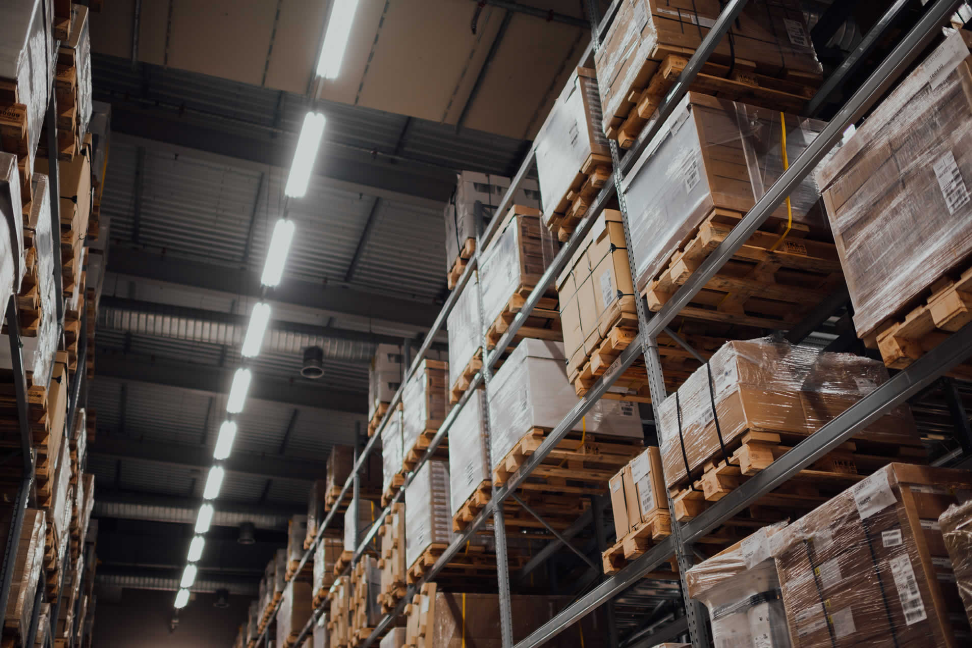 What Makes Supply Chain Management Successful