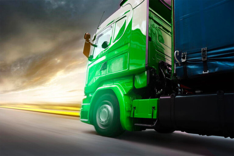 Truckhomepage-igit-shipping2-Recovered