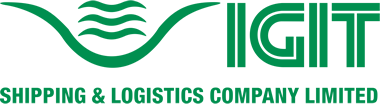 IGIT Shipping & Logistics Company Limited